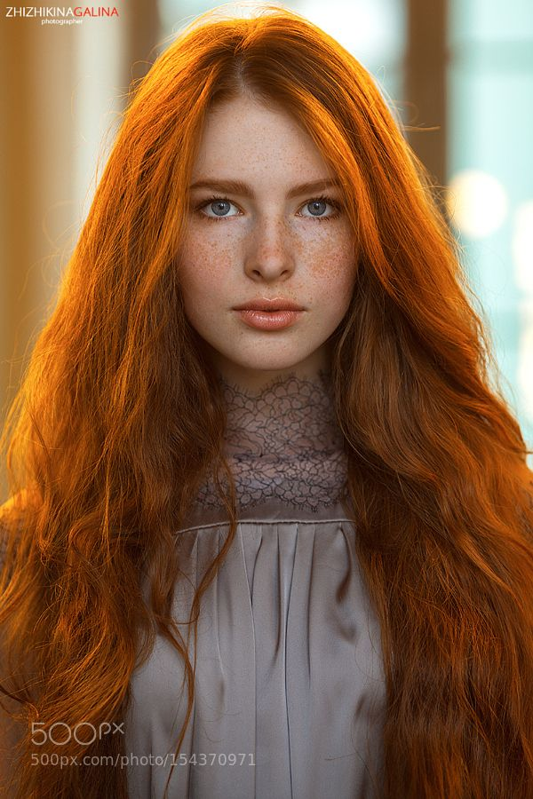 909 Best Red Hair With Character Images On Pinterest