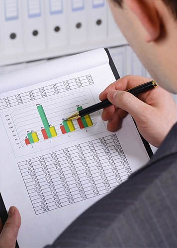 Proctor Accounting is a head in the area of taxation consultants, Business Work out Claims and Self-Managed Extremely Resources. We make your tax and accounting projects very simple just visit us at tax accountants geelong.