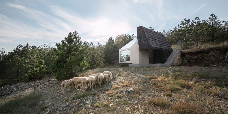 nowoczesna-STODOLA_House-in-Divcibare_EXE-studio_07