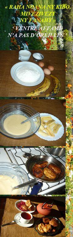 ... Quoi manger à Madagascar on Pinterest | Madagascar, Rice and Bonbon