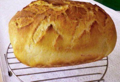 Kukoricás kenyér jénaiban sütve | NOSALTY – receptek képekkel