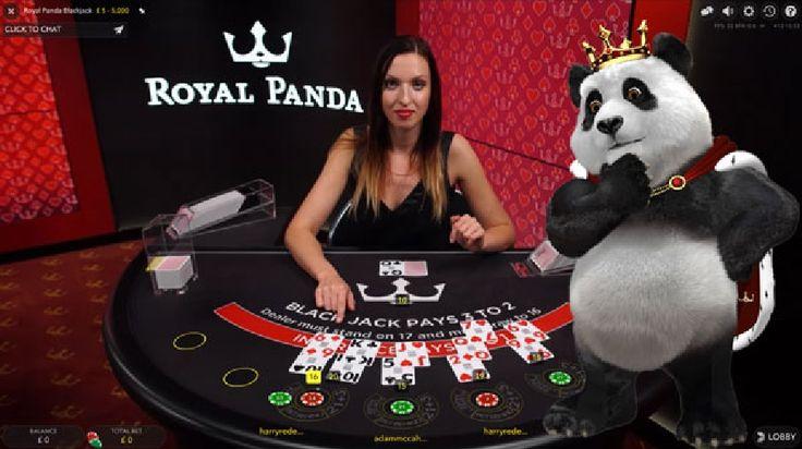Nimm Platz an Royal Panda Live-Roulette-Tisch und du könntest schon bald zwei magische Nächte lang in einer der tollsten Städte der Welt das Leben genießen!  http://www.online-kasino-spielautomaten.com/nachrichten/spiele-royal-panda-live-roulette #spieleliveroulette #royal #bonus #