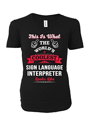 This Is What The Coolest Sign Language Interprete Looks Like #birthdaygifts #birthdaytshirts #birthdaypresent #personalizedgifts #personalizedtshirts #gifts #tshirts #retirementgifts #anniversarygifts #christmasgifts #fathersdaygifts #mothersdaygifts #valentinesdaygifts #newyeargifts #christmastshirts #giftideas #uniquegifts #giftsfordad #giftsformom #giftsforboyfriend #giftsforgirlfriend #giftsforbrother #giftsforsister #giftsforuncle #giftsforaunt #giftsforhim #giftsforher #inkedcreatively