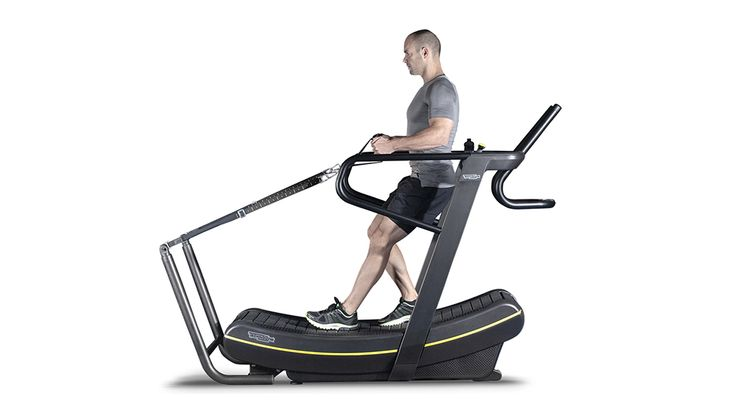 8 best skillmill by technogym images on pinterest exercise heres how technogyms new skillmill will redefine your cardio workout fandeluxe Choice Image