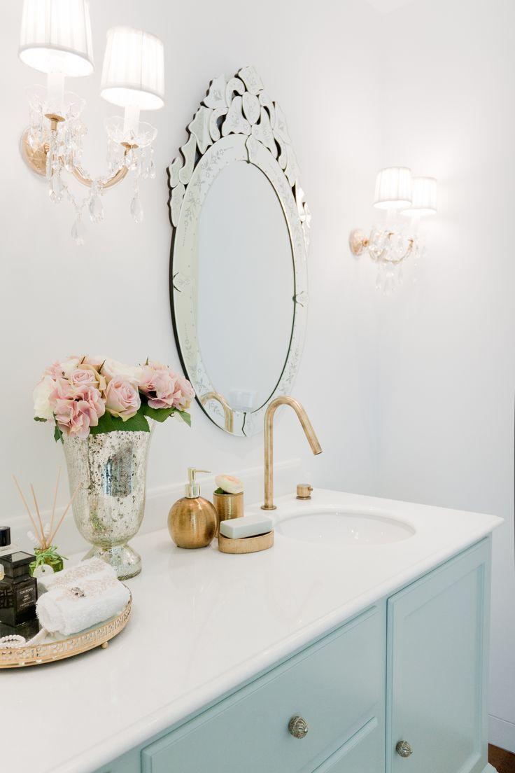 Bathroom Suite details