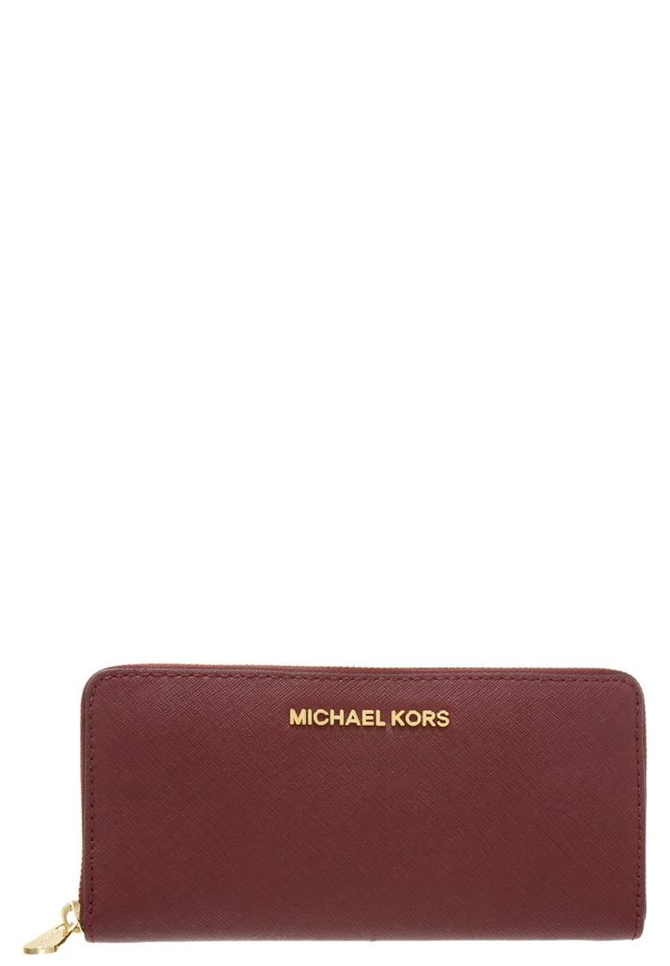 1000 id es sur le th me portefeuille michael kors sur for Porte 15 bordeaux