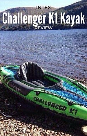 15 Best Inflatable Kayak Reviews Images On Pinterest