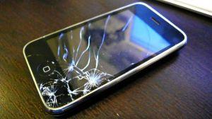 Cara Mengembalikan Data yang Hilang pada iOS 4.2 Apple (iPad, iPhone dan iPod)