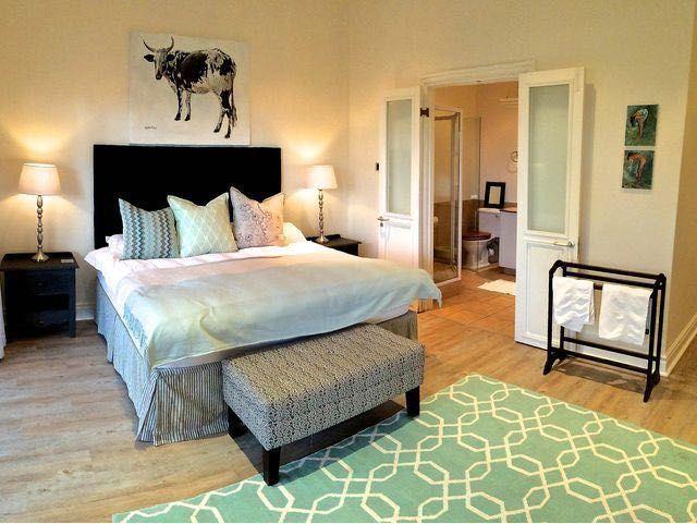 Imithi 14, holiday apartment that sleeps up to 8 on the Zimbali Coastal Resort in Ballito, KwaZulu-Natal