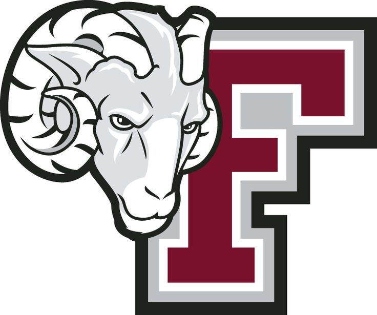 I want to know my chances of getting into Fordham University?