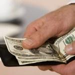 El tipo de cambio inquieta a América Latina