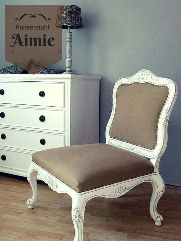 13 best Lass dich ruhig nieder  images on Pinterest Home ideas - stuhl für schlafzimmer