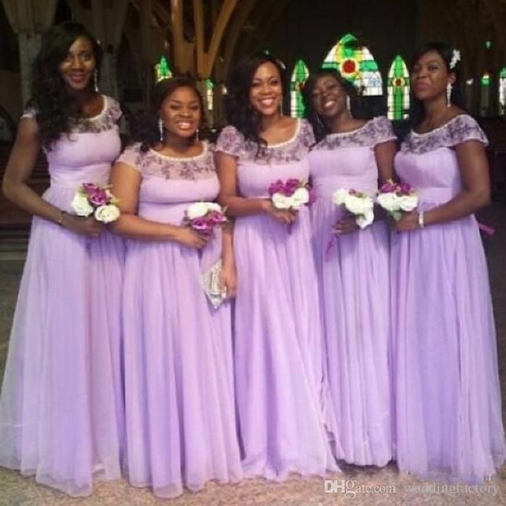 55 best TheBridesmaids images on Pinterest | Bridesmaids, Flower ...