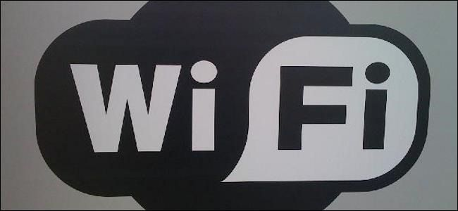 HTG Explains: What is Wi-Fi Direct and How Does It Work?