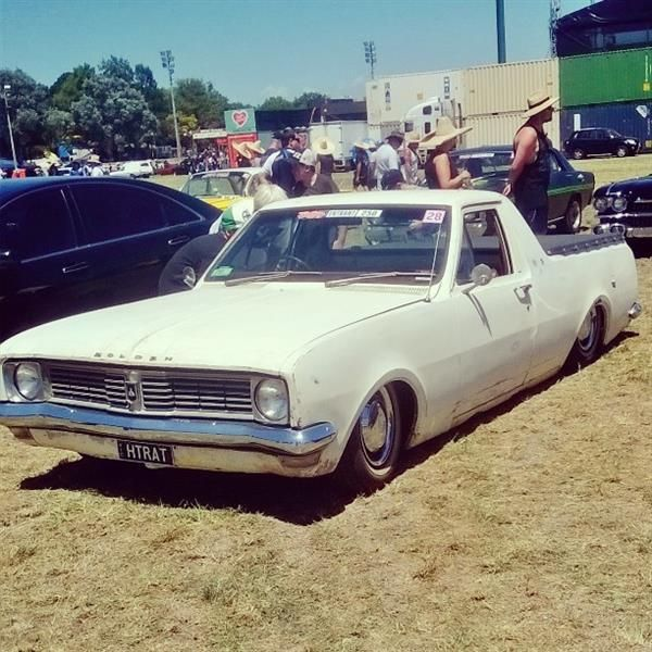 air bagged holden kingswood - Google Search