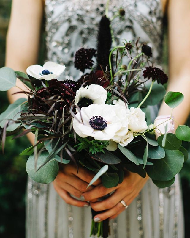 Shout Out To Local Florist Twine And Dandy Cause These Flowers Are Perfect For Fall Tahoeweddin Tahoe Wedding San Francisco Wedding Planner Bay Area Wedding