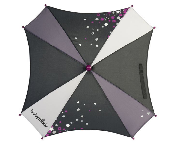 Great Shop the anti uv umbrella to protect baby from the sun Lifetime warranty delivery in all the UK