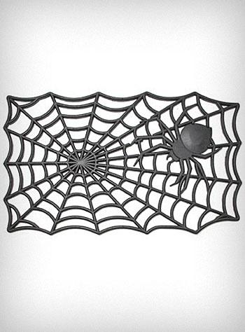 17 Best Images About Halloween On Pinterest Pumpkins