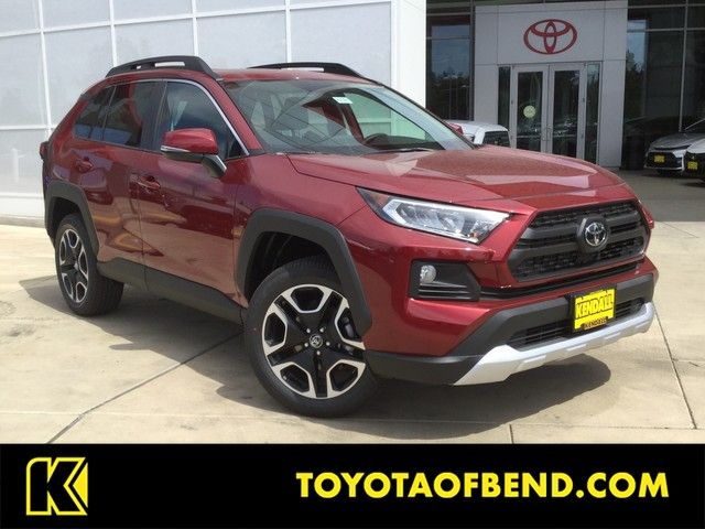 New Toyota Cars In Bend Oregon Toyota Dealership Kendall Toyota Of Bend Toyota Toyota Dealership New Toyota Truck