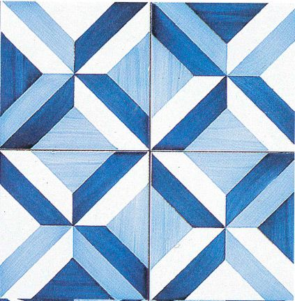 mattonelle-gio-ponti.jpg (423×433)