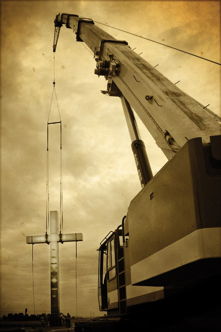 Cal-OSHA Rigging and all crane operator types, get scheduled now! July 10,2015 deadline for California.