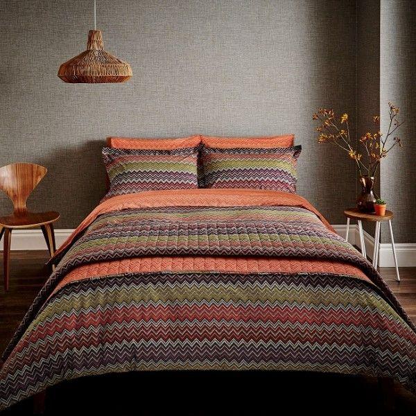 96 best Harlequin Bedding,Bed Linen,Harlequin Duvet Covers ...