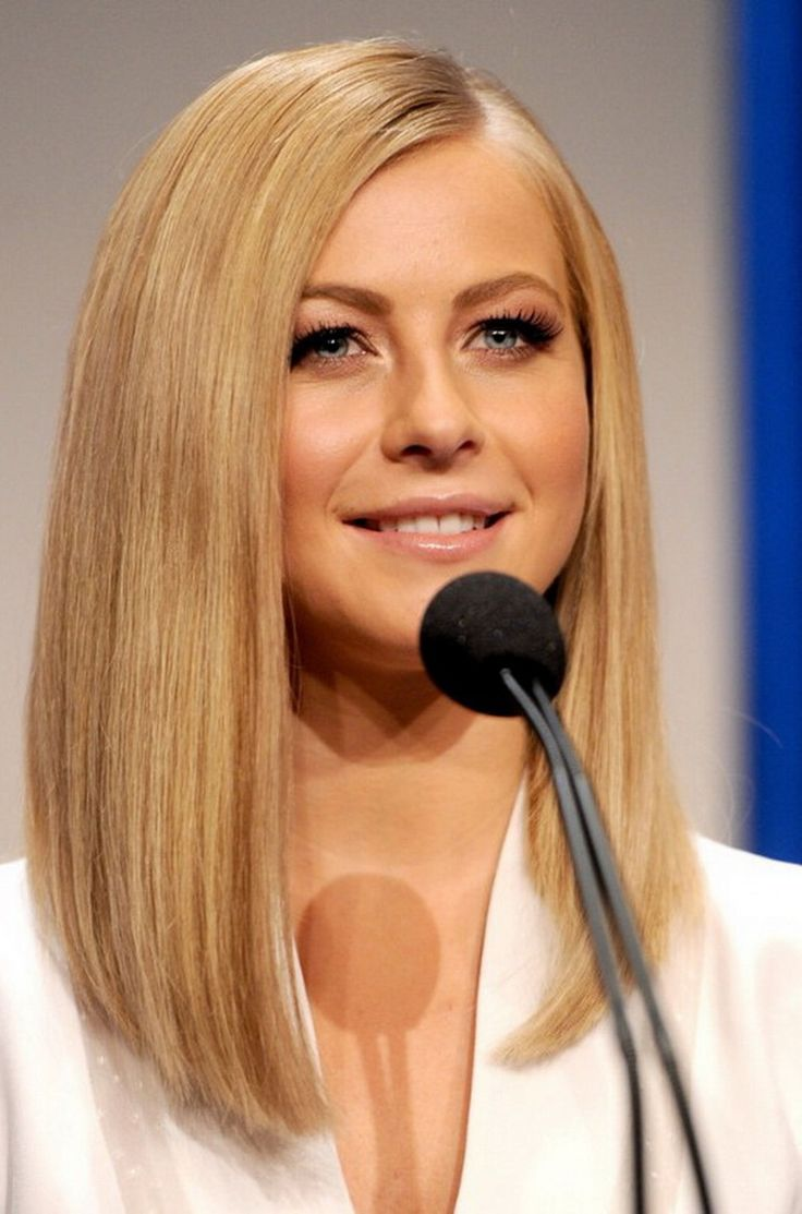 long bob hairstyles 2014 | long pictures hair bob hairstyles