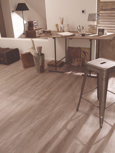 17 best images about tarkett on pinterest language living room flooring an - Leroy merlin linoleum ...