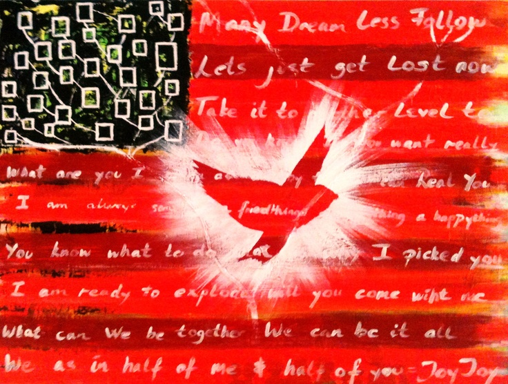 http://www.facebook.com/Marishags  Many dream less follow