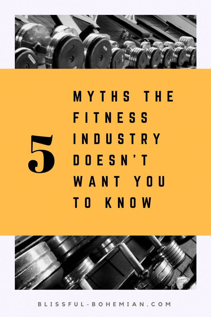 Female Effective Diet Plan #bodybuilding #DietFoodPictures, Feminine Efficient E…