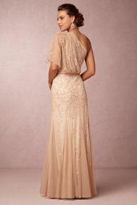 Raquel dress bhldn anthropologie fashion pinterest for Anthropologie wedding guest dresses