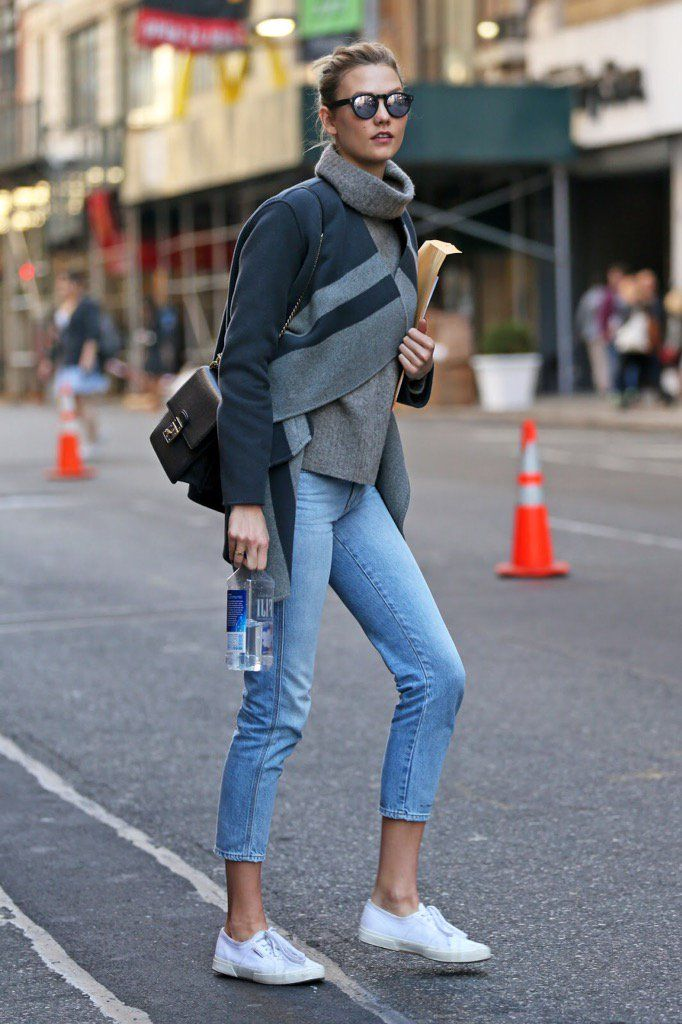 17 best images about superga streetstyle on pinterest