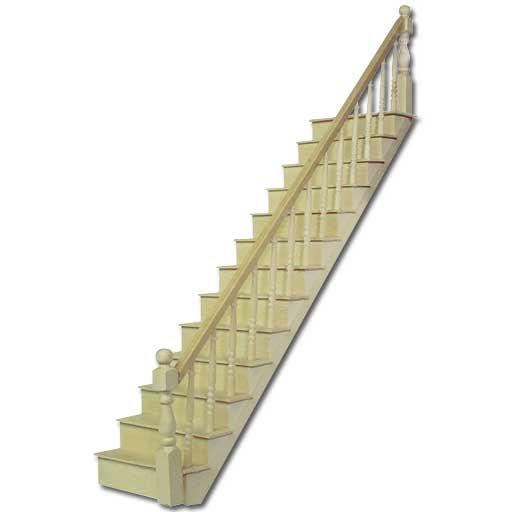 Stair Kit