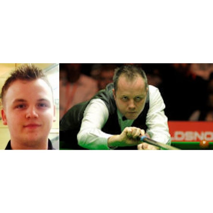 Watch stream Stephen Craigie - John Higgins March 01, 2018 You don't have to look else anywhere. Just click on our live tv link on this page and enjoy watching  Stephen Craigie vs John Higgins Live! We give for you to watch online internet streaming TV from all over the world. Now you have no problem at all! You can stay anywhere in the world and you can watch John Higgins vs Stephen Craigie. You only need a computer with Internet connection!  #StephenCraigie #JohnHiggins #live #stream…