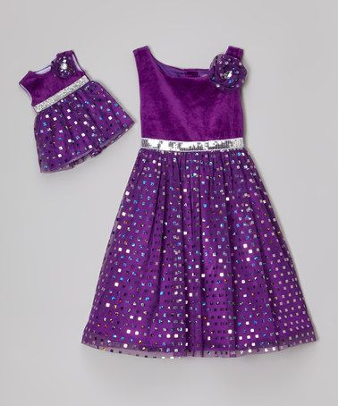 127 Best Dollie And Me Dresses Images On Pinterest