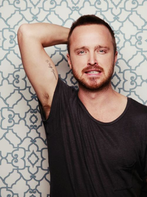 aaron paul gifaaron paul wife, aaron paul height, aaron paul tumblr, aaron paul beach, aaron paul gif, aaron paul tattoo, aaron paul фильмография, aaron paul twitter, aaron paul need for speed, aaron paul poker, aaron paul vk, aaron paul and bryan cranston, aaron paul net worth, aaron paul the path, aaron paul perez, aaron paul wedding, aaron paul фильмы, aaron paul films, aaron paul png, aaron paul korn