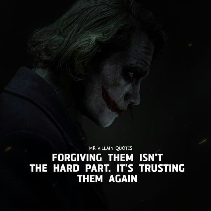Pin On Joker Lovers