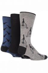 Men's Novelty Socks from SockShop