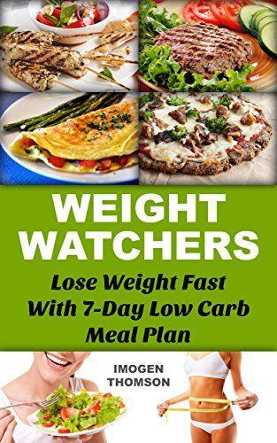 Watchers Plan Weight Food