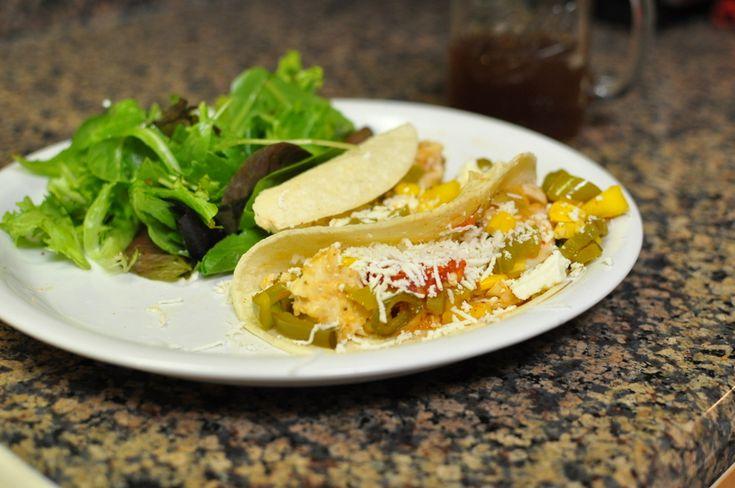 fish tacos anaheim fish tacos saucy fish tacos fish tacos anaheim fish ...