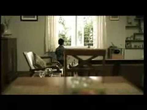 A boy and toy Phone | AirTel TV Ad