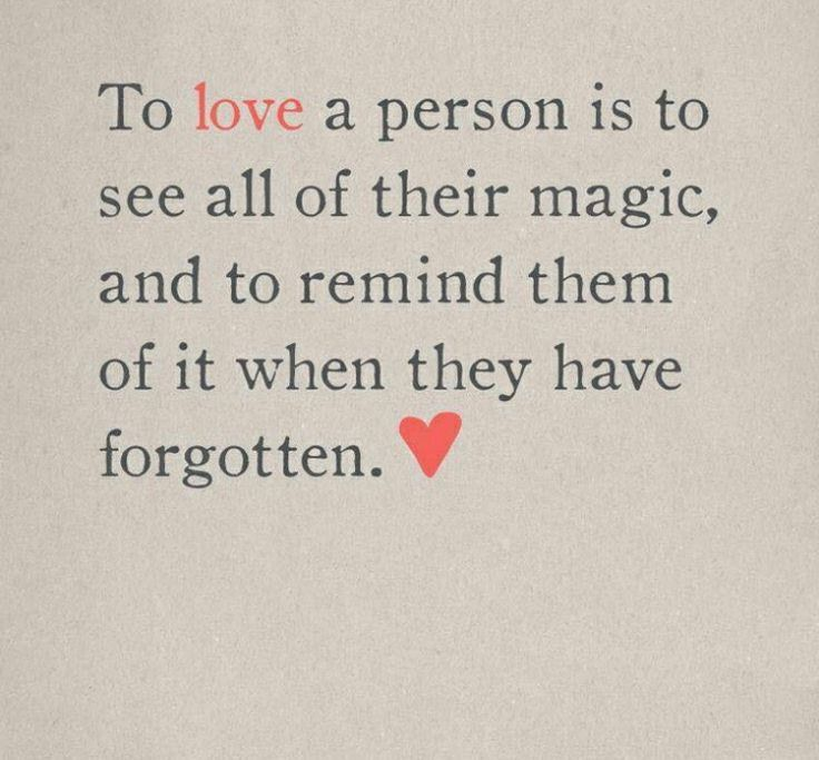 Image Result For Tough Love Quotes Tough Love Quotes Love Quotes Facebook Inspirational Quotes