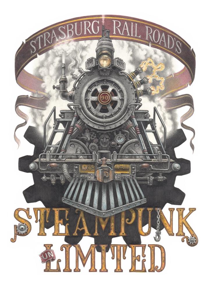 steampunk city name generator - 736×992