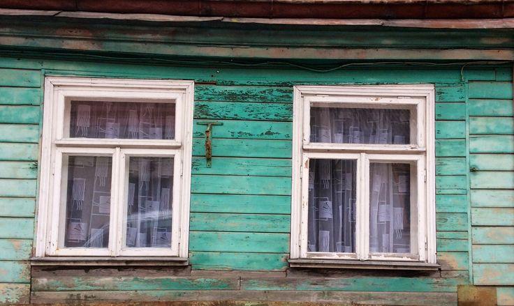 windows a Talsi