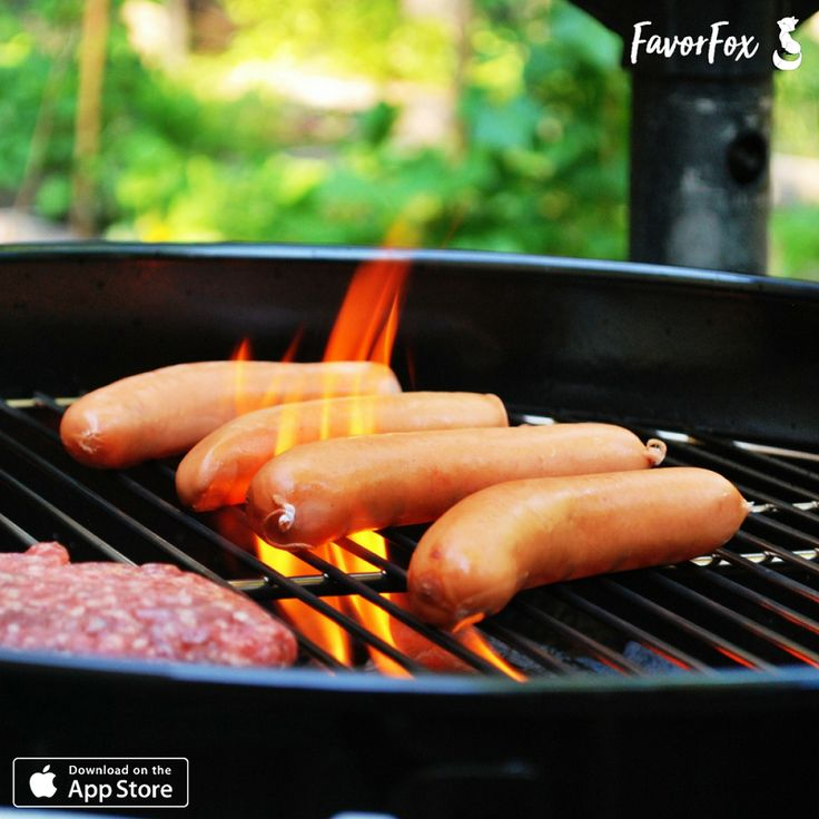Planning a perfect Barbecue can be really hard! Download the FavorFox app and leave no room for errors. Save time and keep everyone involved. Try it now - http://apple.co/2qrRWec #BBQ #barbeque #familyevent #supermom #busymom #Summerparty #Party #Backyard #Summertime #FavorFoxApp #FavorFox