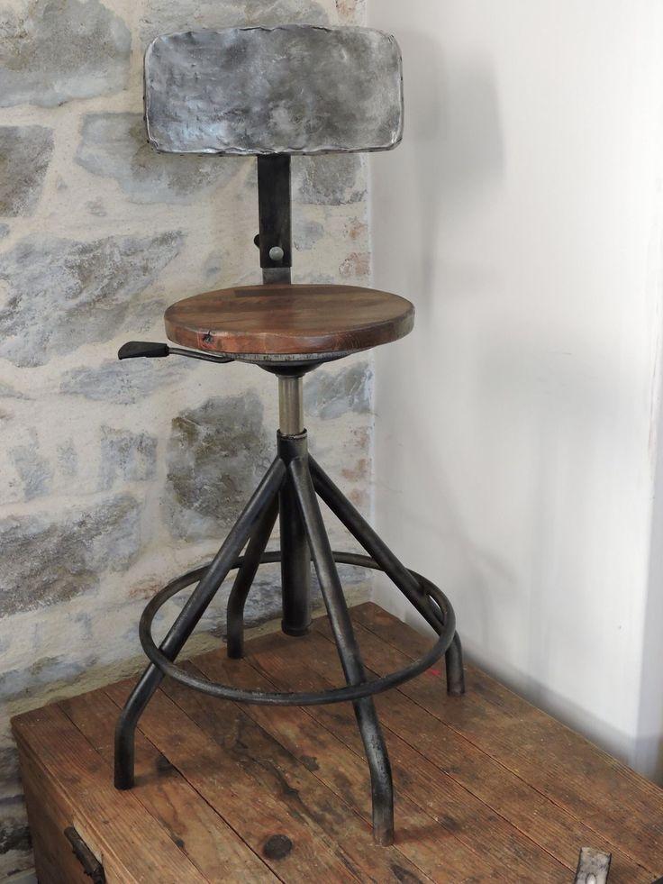 best 20 bureau ancien ideas on pinterest tables de. Black Bedroom Furniture Sets. Home Design Ideas