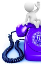Installing Business Phone Systems - choosing the right system for you