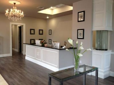 Image result for best plastic surgeons office