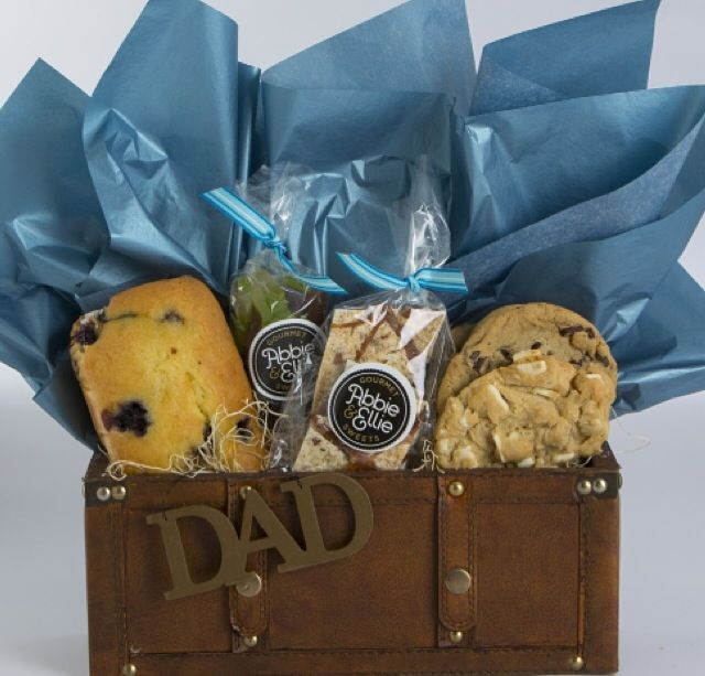 father's day 2014 treats