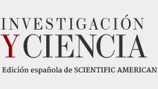 Revista científica: Adiccion